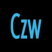 ico_czw
