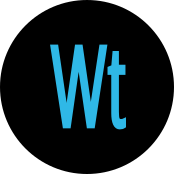 ico_wt