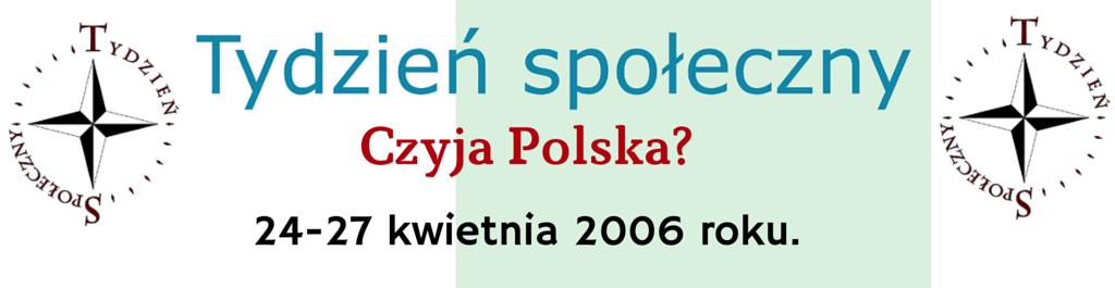 Czyja Polska-