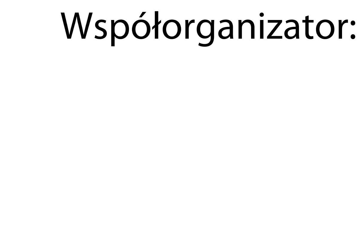 wspolorganizator