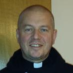 Paweł Chodak SJ Prowadzący