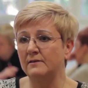 Ewa Radanowicz