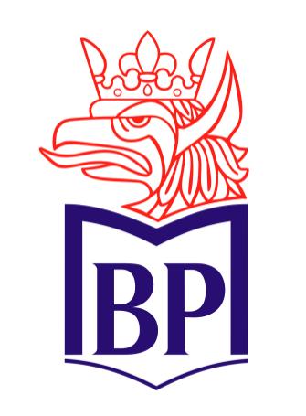 logo-mbp11