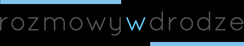 logo_rwd01