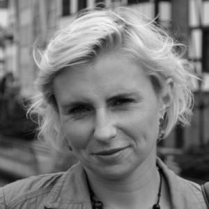 Barbara Patlewicz