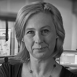 Agata Rokicka