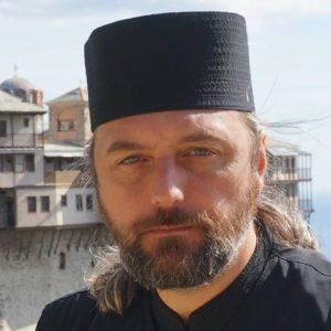 Paweł Stefanowski
