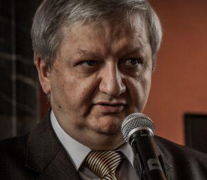 Lech Karwowski