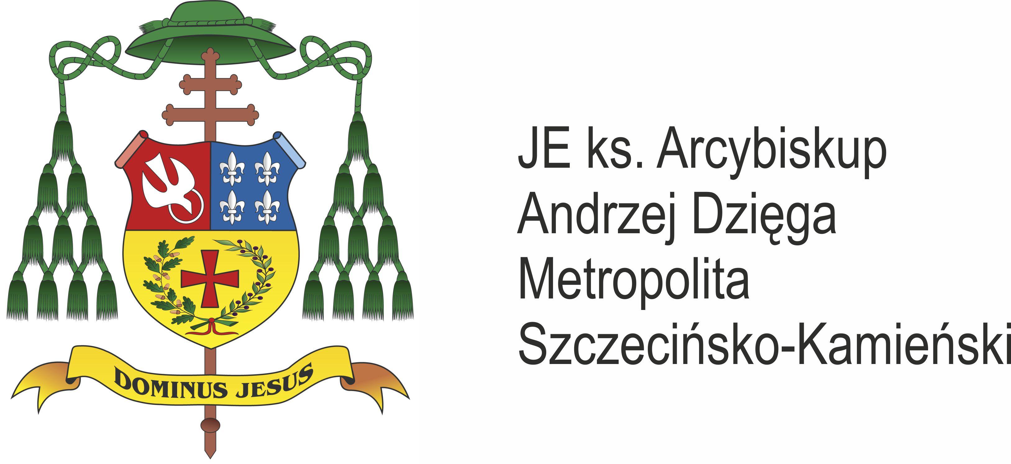 dr hab  n  med  jerzy sie u0144ko  u2013 quo vadis cz u0142owieku
