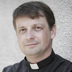 Mirosław Tykfer